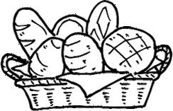 """""""青森県むつ市"""" にあるパンとケーキとコーヒーのお店です。"""